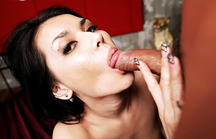 Sex nud pic woman mariaozawa