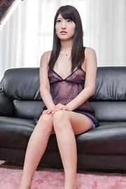 Saki Kobashi - JAV ดาราซากิโคบายาชิ รู้สึกหีของเธอและรสนิยมเรื่อง -  5 รูปภาพ