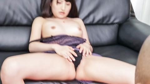 Saki Kobashi - JAV ดาราซากิโคบายาชิ รู้สึกหีของเธอและรสนิยมเรื่อง -  8 รูปภาพ