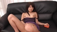 S Model 3D2DBD 20 ~My dear lady got a dirty porn part-time job!~ : Saki Kobashi (3D+2D Blu-ray in one disc) - Video Scene 1, Picture 62