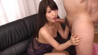 S Model 3D2DBD 20 ~My dear lady got a dirty porn part-time job!~ : Saki Kobashi (3D+2D Blu-ray in one disc) - Video Scene 1, Picture 73