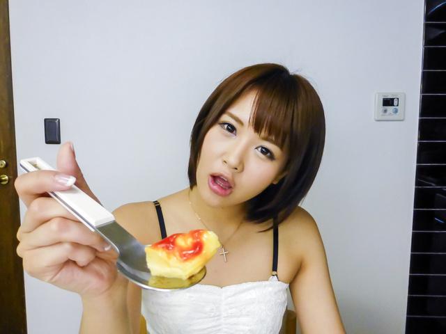 Japanese Big Ass Av Idol - Japanese sex - big ass japanese av woman, amazing porn pov ...