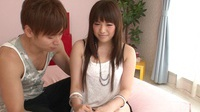 S Model 67 : Yuri Sato - Video Scene 3, Picture 4