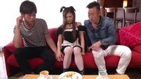 S Model 107 Damn Fuck in the Room of A Girl : Maki Horiguchi (Blu-ray) - Video Scene 3, Picture 4
