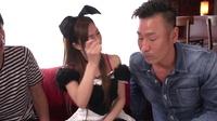 S Model 107 Damn Fuck in the Room of A Girl : Maki Horiguchi (Blu-ray) - Video Scene 3, Picture 7