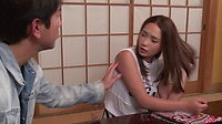 S Model 120 Beauty too Novelist, the Road to Functional Novel Debut : Ray (Blu-ray) - Video Scene 3, Picture 8
