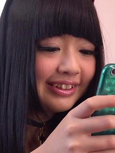 Yuu Tsujii - Asian anal sex in extreme modes with Yuu Tsujii - Screenshot 4