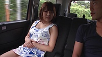 S Model 143 Cute Gal's Exposed Training : Yuuka Kaede (Blu-ray) - Video Scene 3, Picture 2