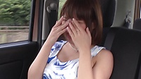S Model 143 Cute Gal's Exposed Training : Yuuka Kaede (Blu-ray) - Video Scene 3, Picture 8