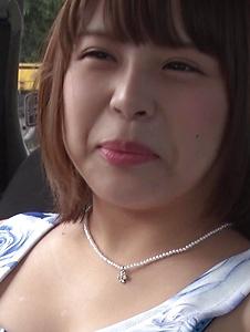 Yuuka Kaede - Japanese fucking in outdoor with hot Yuuka Kaede - Screenshot 6