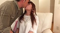 S Model 147 Beautiful Actress Easy 3Shots Cream Pie : Chisa Hoshino (Blu-ray) - Video Scene 3, Picture 1