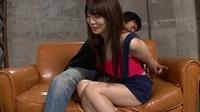 S Model 16 : Karen Natsuhara (Blu-ray) - Video Scene 3, Picture 6
