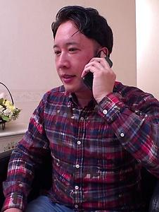 Ema Kato - Wife in kimono fucked after a hot Asian blowjob  - Screenshot 2