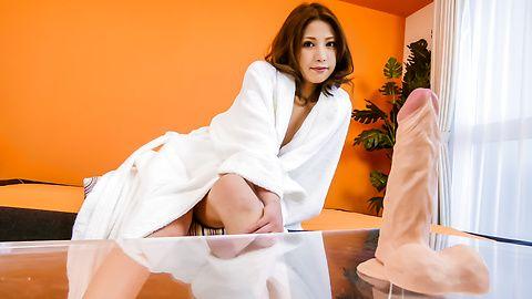 Ai Tsubasa Aiharahara提出採用在毛茸茸的縫