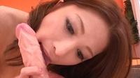 S Model 23 : Tsubasa Aihara (Blu-ray) - Video Scene 1, Picture 33