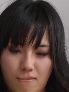 Azusa Nagasawa - Azusa Nagasawa gets laid in a japanese blowjob video - Screenshot 11