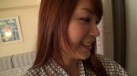 S Model 61 : Mayuka Akimoto (Saya Aika) (Blu-ray) - Video Scene 1, Picture 2
