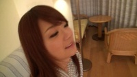 S Model 61 : Mayuka Akimoto (Saya Aika) (Blu-ray) - Video Scene 1, Picture 3