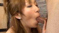SAMURAIPORN 35 : Yurina - Video Scene 3, Picture 23