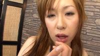 SAMURAIPORN 35 : Yurina - Video Scene 3, Picture 37