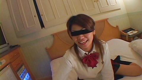 Miho - เอเชีย blowjobs โดย Miho เด็กนักเรียนญี่ปุ่นรูป -  2 รูปภาพ