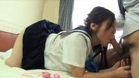 Asian Noodles Slurpers 2 - Video Scene 3, Picture 59