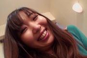 Busty Haruka Ohsawa Sucks, Fucks And Is Creamed Photo 10