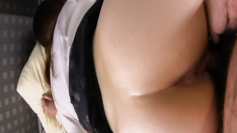 Yumi Matushima - Perfect Asian blowjobs by nastyYumi Matushima - Picture 10