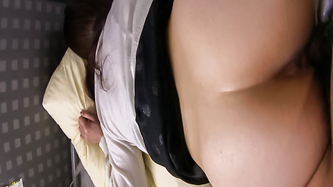 Yumi Matushima - Perfect Asian blowjobs by nastyYumi Matushima - Picture 9