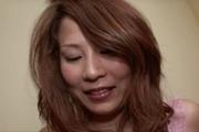 Yuki Aida gets hairy Asian pussy smashed on cam Photo 5