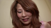 G-Cup Yuki Aida (Blu-ray Disc) : Yuki Aida - Video Scene 4, Picture 5
