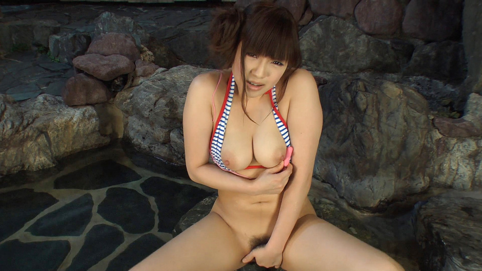 ゆずりはえな号最大のピンチ美人ユミさんを寝取ってる最中にまさかの展開山咲百合子Yuriko Yamabukiやまぶきゆりこナカガミグンヨミタンソン