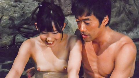 Yui Kasugano - Yui Kasugano fucked and made to swallow - Picture 4