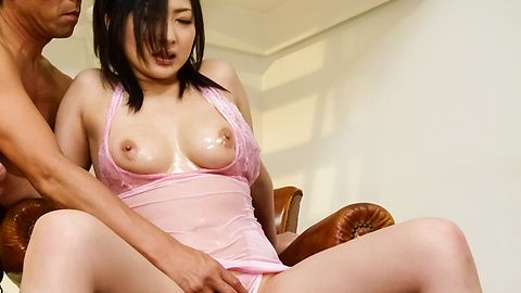 Asian tits hot japanese girls with huge boobs big