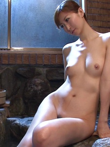 Reira Aisaki - Superb Japanese cum girl enjoys toys in her twat  - Screenshot 4