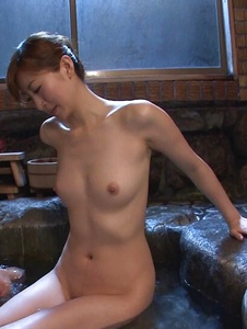 Reira Aisaki - Superb Japanese cum girl enjoys toys in her twat  - Screenshot 6