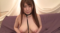 CATWALK POISON 108 Manchira Big Tits School Girl : Satomi Nagase (Blu-ray) - Video Scene 4, Picture 6