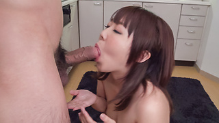 CATWALK POISON 113 Seduction : Yui Sakura (Blu-ray) - Video Scene 4