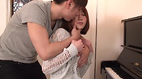 CATWALK POISON 118 Me and You Adagio : Narumi Ayase (Blu-ray) - Video Scene 4, Picture 4