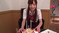 CATWALK POISON 125 Cutie Kitty Girlfriend's Immediate Fuck : Yuria Mano (Blu-ray) - Video Scene 4, Picture 2