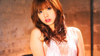 CATWALK POISON 60 : Mami Yuuki - Video Scene 4