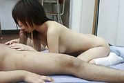Japanese av teen pumped in rough manners  Photo 2