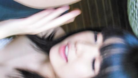 Airi Minami - Asain girl blowjobalong naughtyAiri Minami - Picture 4