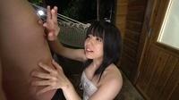 ラフォーレ ガール Vol.3 : みなみ愛梨 (ブルーレイ版) - ビデオシーン 1, Picture 1