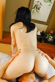 Sofia Takigawa - Steamy Japan blowjobby lustfulSofia Takigawa - Picture 8