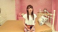3D Merci Beaucoup 26 Rental Beauty Girl : Karin Aizawa (3D+2D Blu-ray in one disc) - Video Scene 4, Picture 4