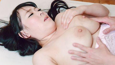 Yuzu Mashiro - Supreme xxx Japanese porn with  Yuzu Mashiro - Picture 8