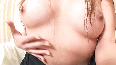 Kaede Ichijou - ญี่ปุ่นร้อน Dildo เพศกับวัยรุ่น Kaede ichijou -  7 รูปภาพ
