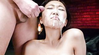 KIRARI 10 : 中原あきな ( ブルーレイ版 ) - ビデオシーン 3
