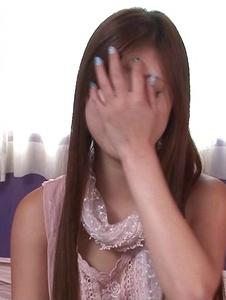 Nozomi Nishiyama - Nozomi Nishiyama enjoys tasty cock in full hardcore - Screenshot 3